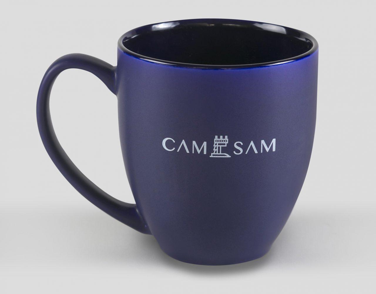 PROD CAM SAM-22