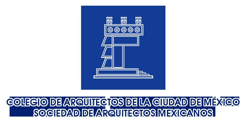 Bienal de arquitectura de la cdmx colegio de arquitectos - Colegio de arquitectos de lleida ...