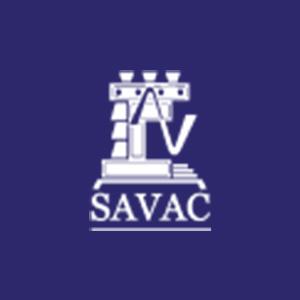 02-SAVAC