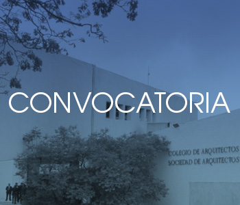 Colegio de arquitectos sociedad de arquitectos cdmx - Sociedad de arquitectos ...