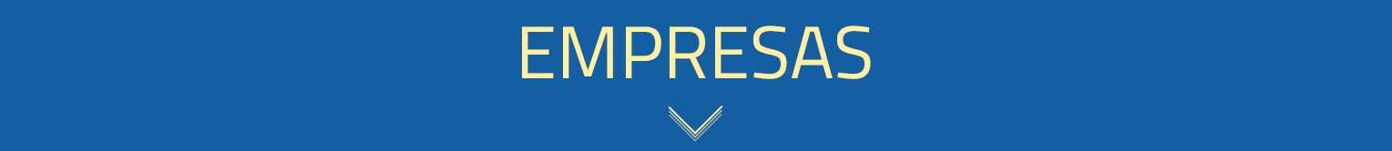 EMPRESAS-5-congreso