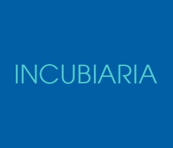 incubia