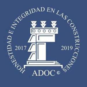 01-ADOC