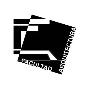 06-facultad-de-arquitectura