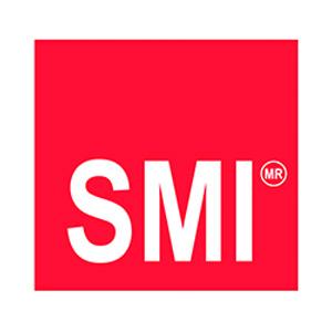 10-SMI