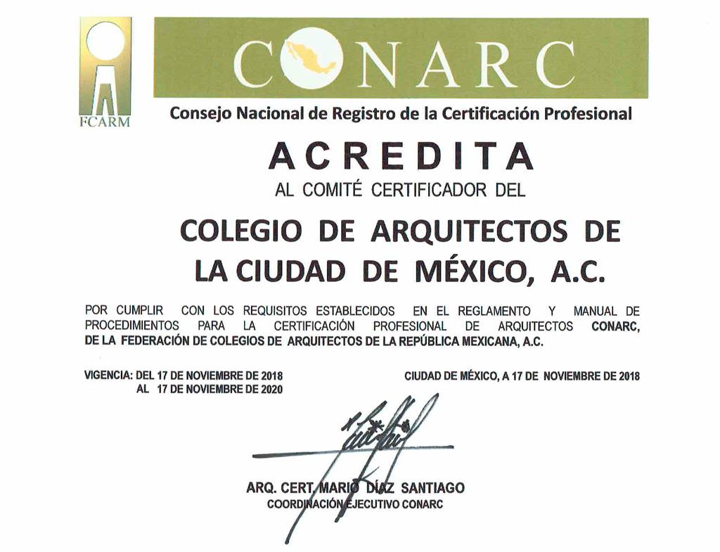 CONARC-1