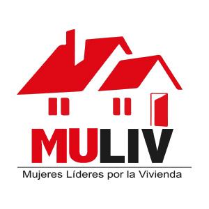 MULIV