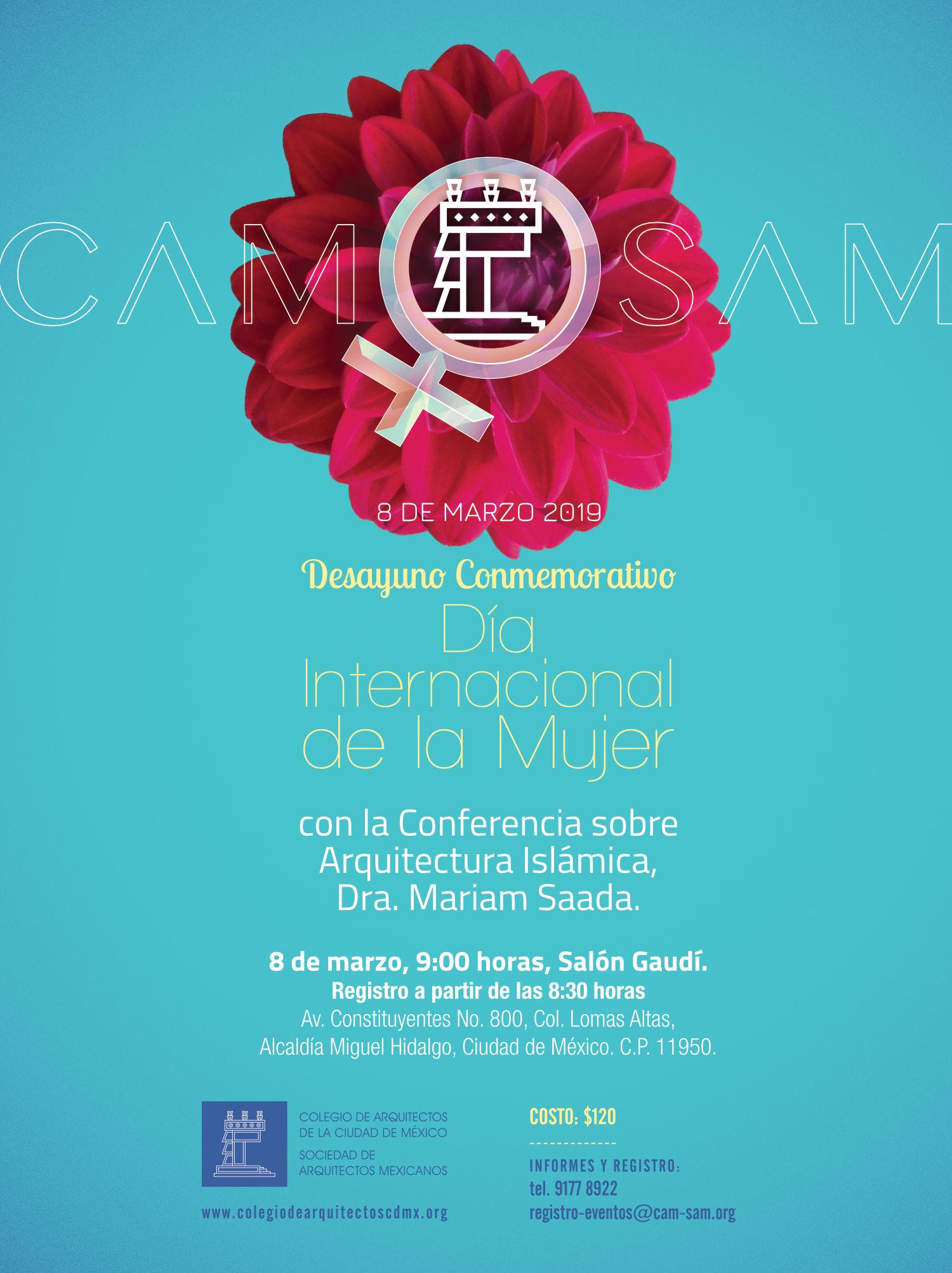 cartel_dia mujer