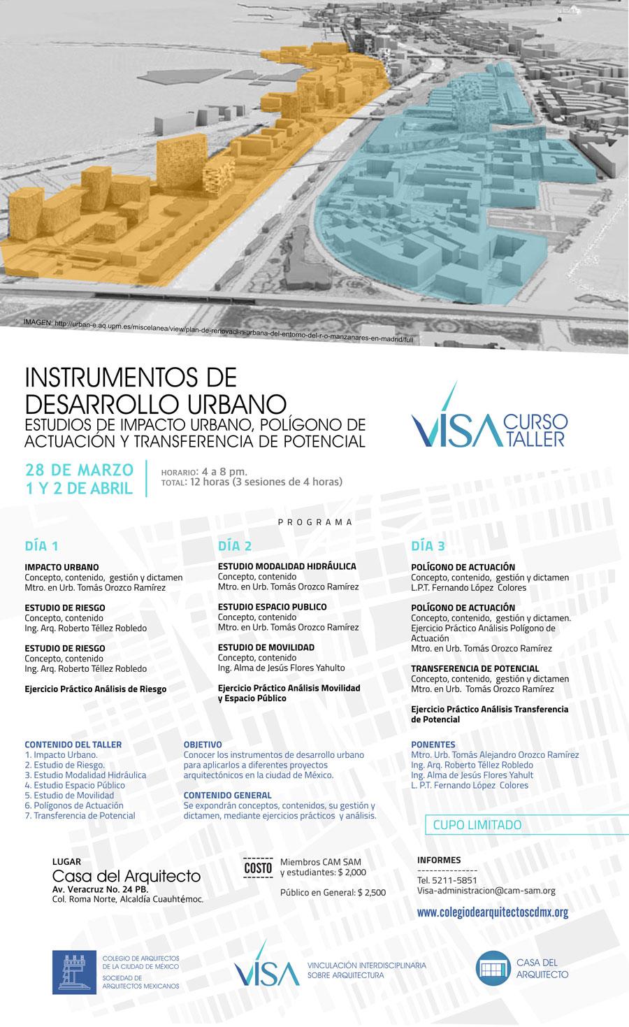 OK-instrumentos-urbanismo