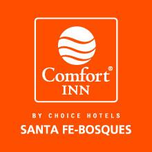 confort-inn-santa-fe