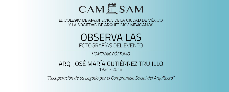 arq-jose-maria-gutierrez-FOTOS