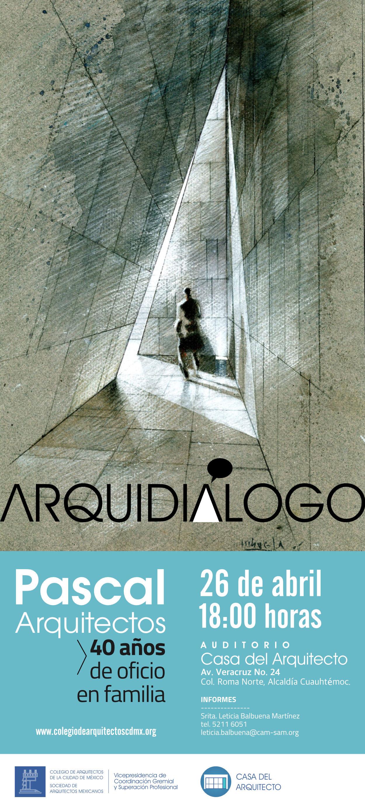 arquidialogo_PASCAL_13-04
