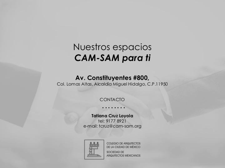 Espacios CAM-SAM OK_18_JUN-18