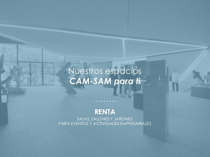 Espacios CAM-SAM OK_18_JUN-3