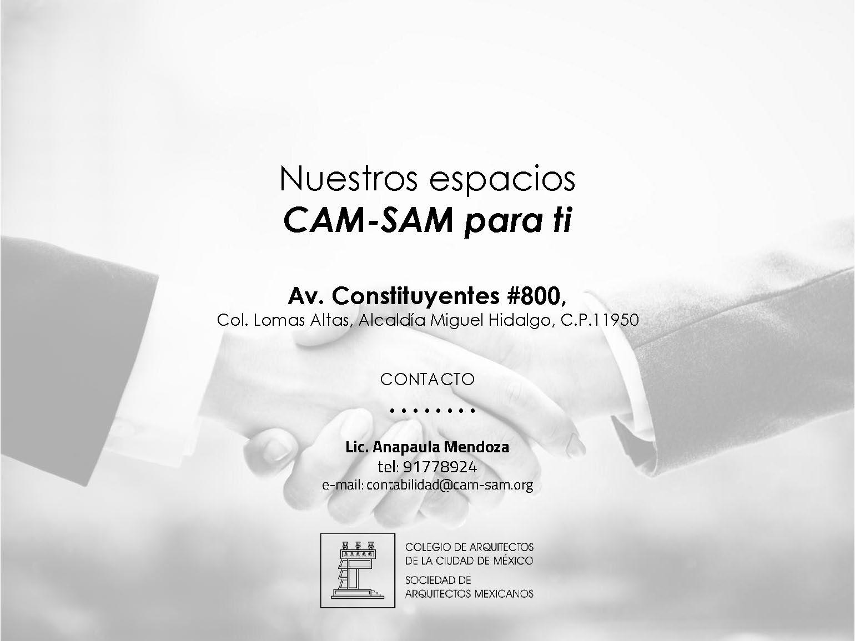 Espacios CAM-SAM OK_18_JUN_Página_18