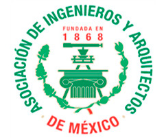 premio-nacional-ingenieria
