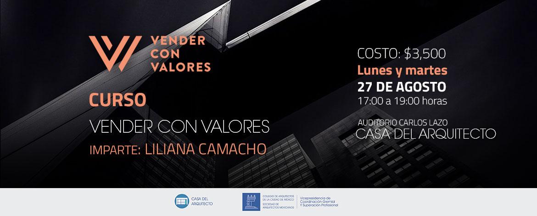 CURSO-VENDER-CON-VALORES-2019