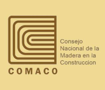 comaco-taller