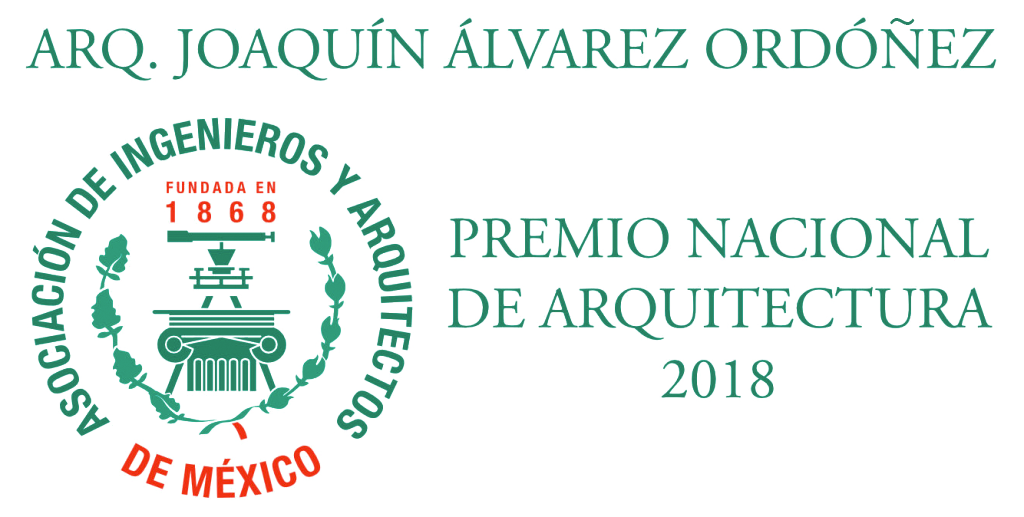 felicita-premios-2018