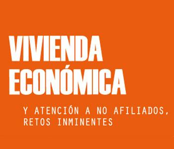 foro-vivienda-2019