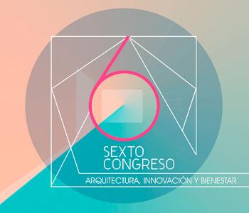 sexto-congreso