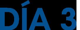DIA-3