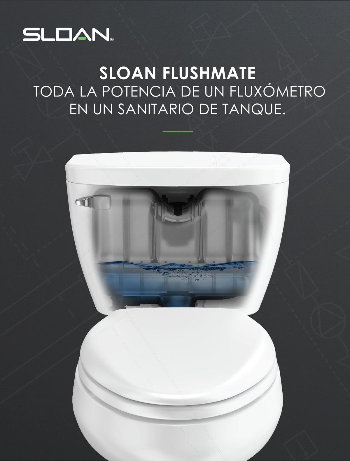 00_08_Anuncio_Flushmate_Pag1