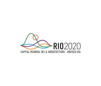 RIO-2020