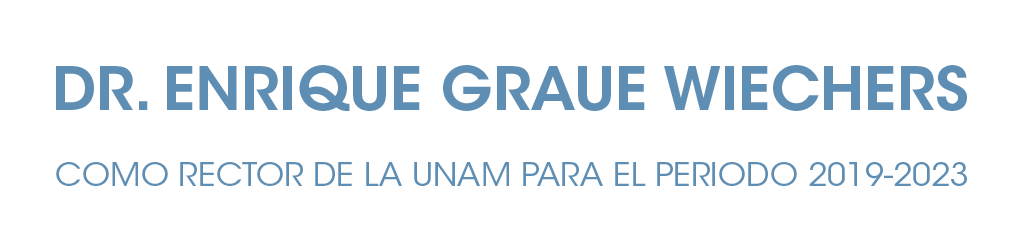felicita-premios-2018-1-1024x517