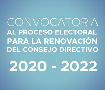 convocatoria-350-300