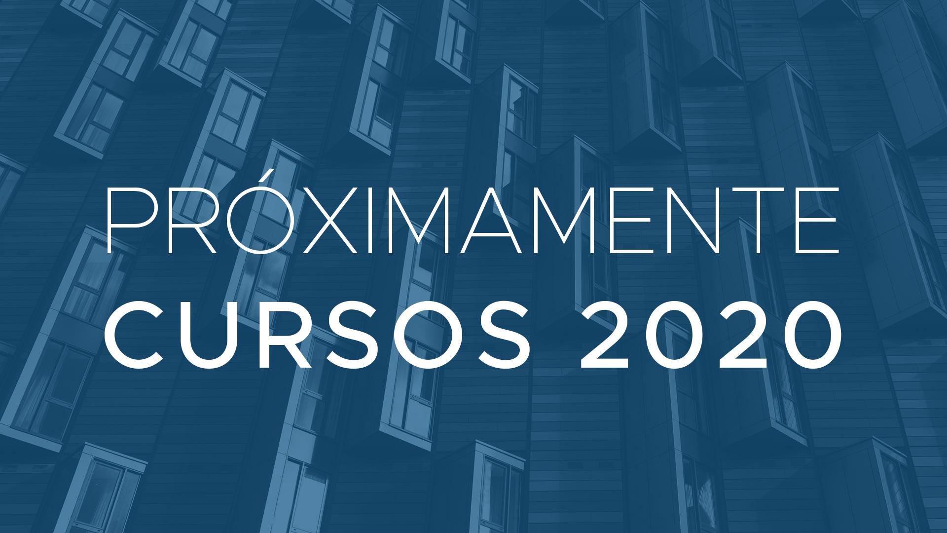 cursos-2020