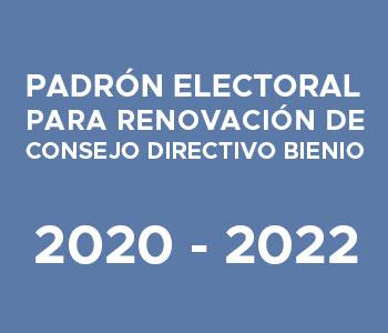 padron-350-300