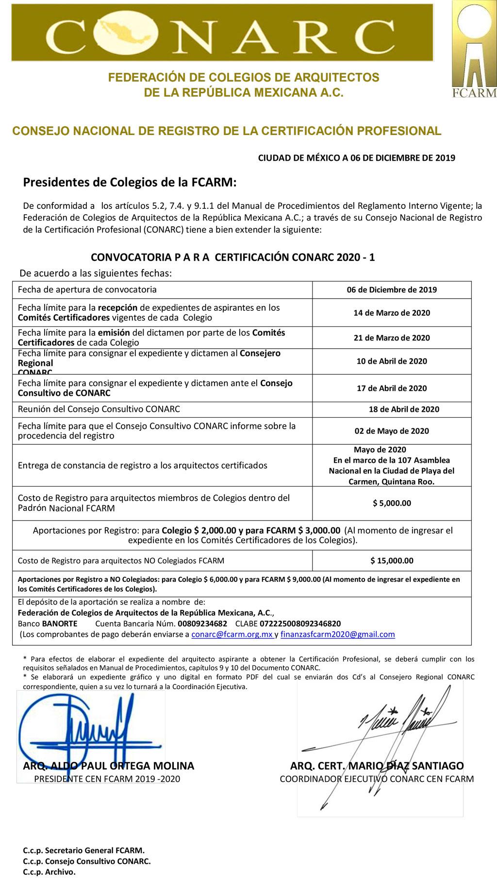 01-CONV-CERTIFICACION-CONARC-2020