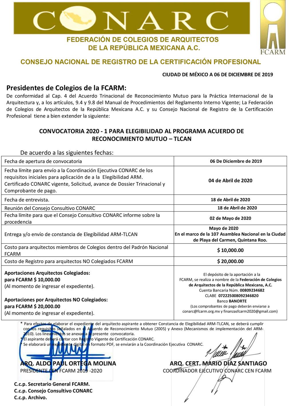 01-CONV.-ELEGIBILIDAD-ARM-TLCAN-2020-1-1
