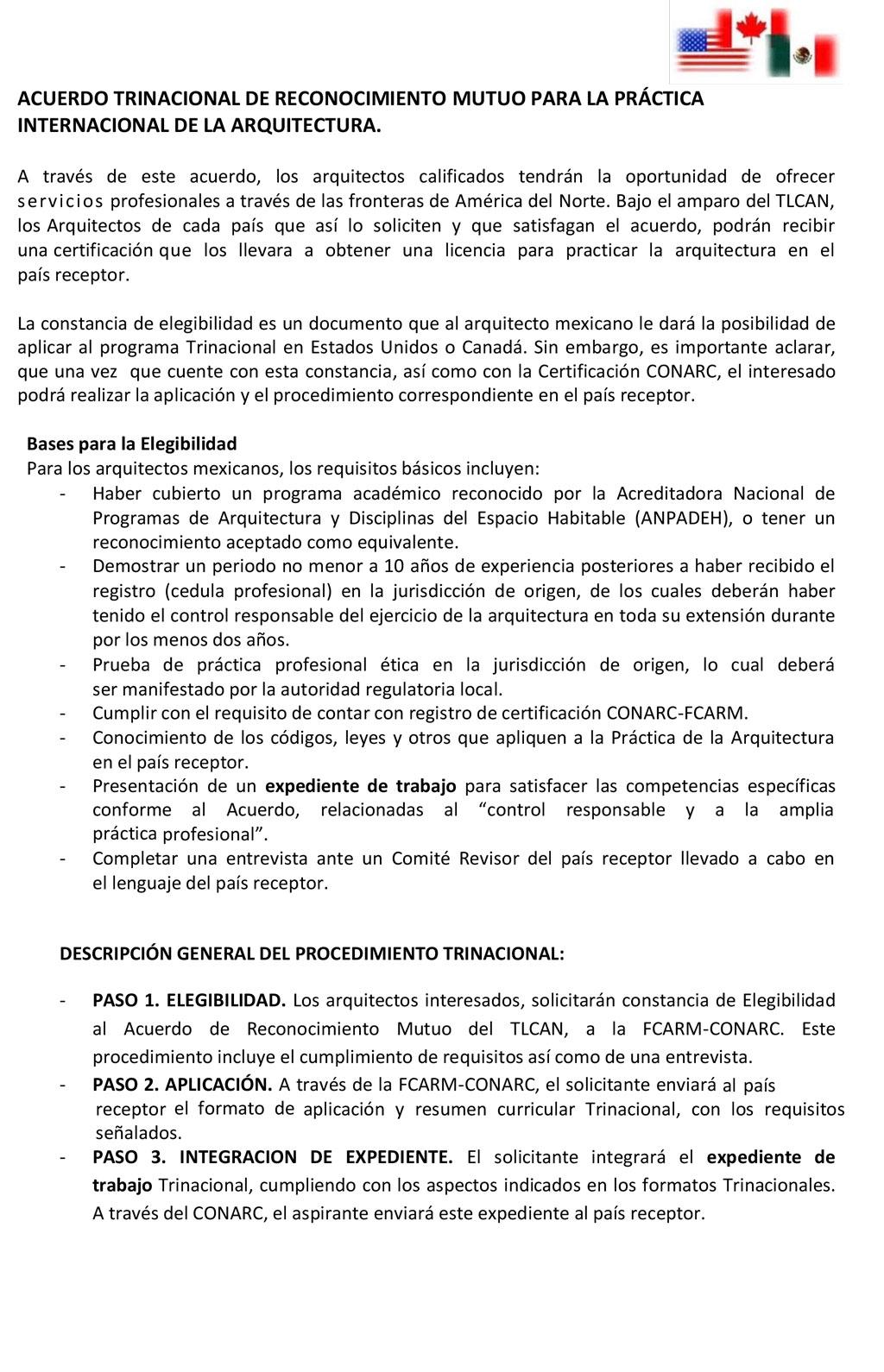 02-CONV.-ELEGIBILIDAD-ARM-TLCAN-2020-1-2