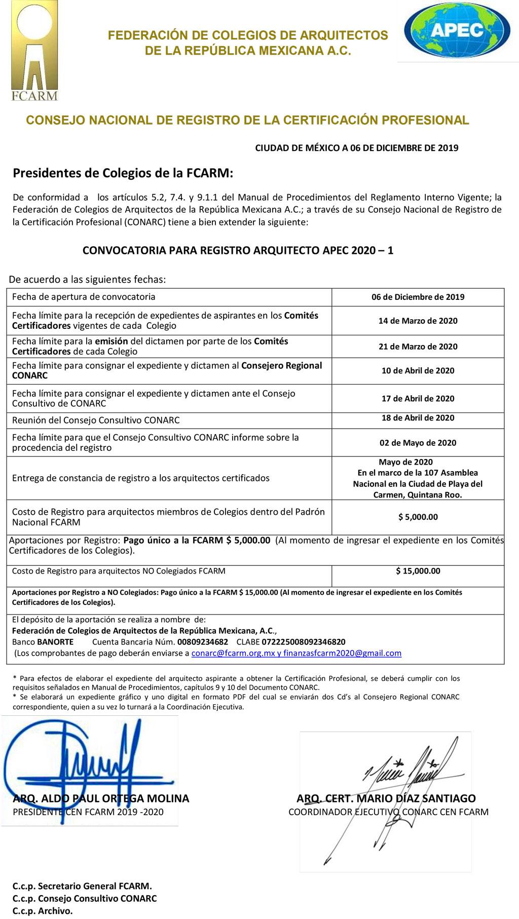CONV.-REGISTRO-APEC-2020-1