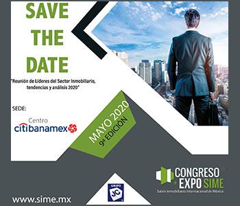 congreso-expo-sime