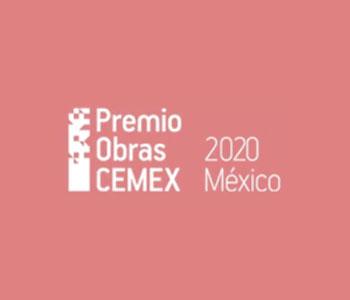 premios-cemex