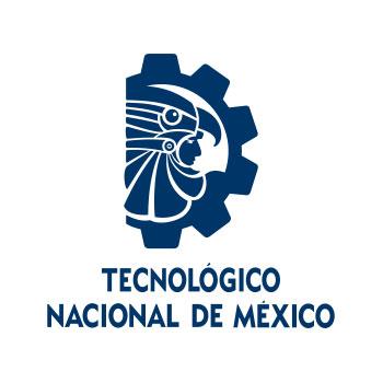 tec-NM