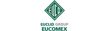 02-euclid