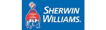 06-sherwin