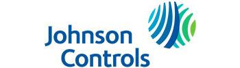 08-jhonson-controls