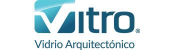 12-vitro