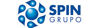 19-grupo-spin