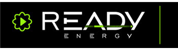 21-ready-energy