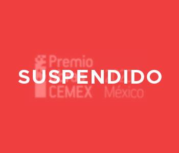 premios-cemex-SUSPENDIDO