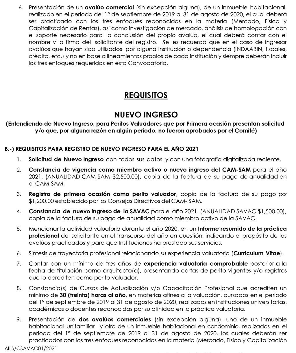 Convocatoria2021P_VALUADORES-2