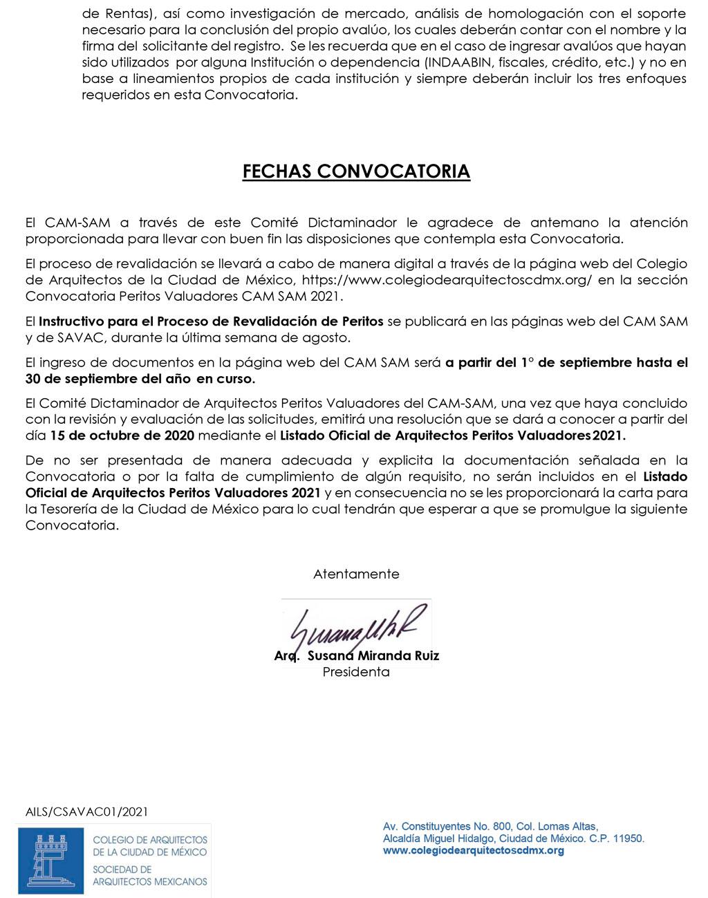 Convocatoria2021P_VALUADORES-3