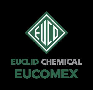 Euclid_Chemical_Eucomex