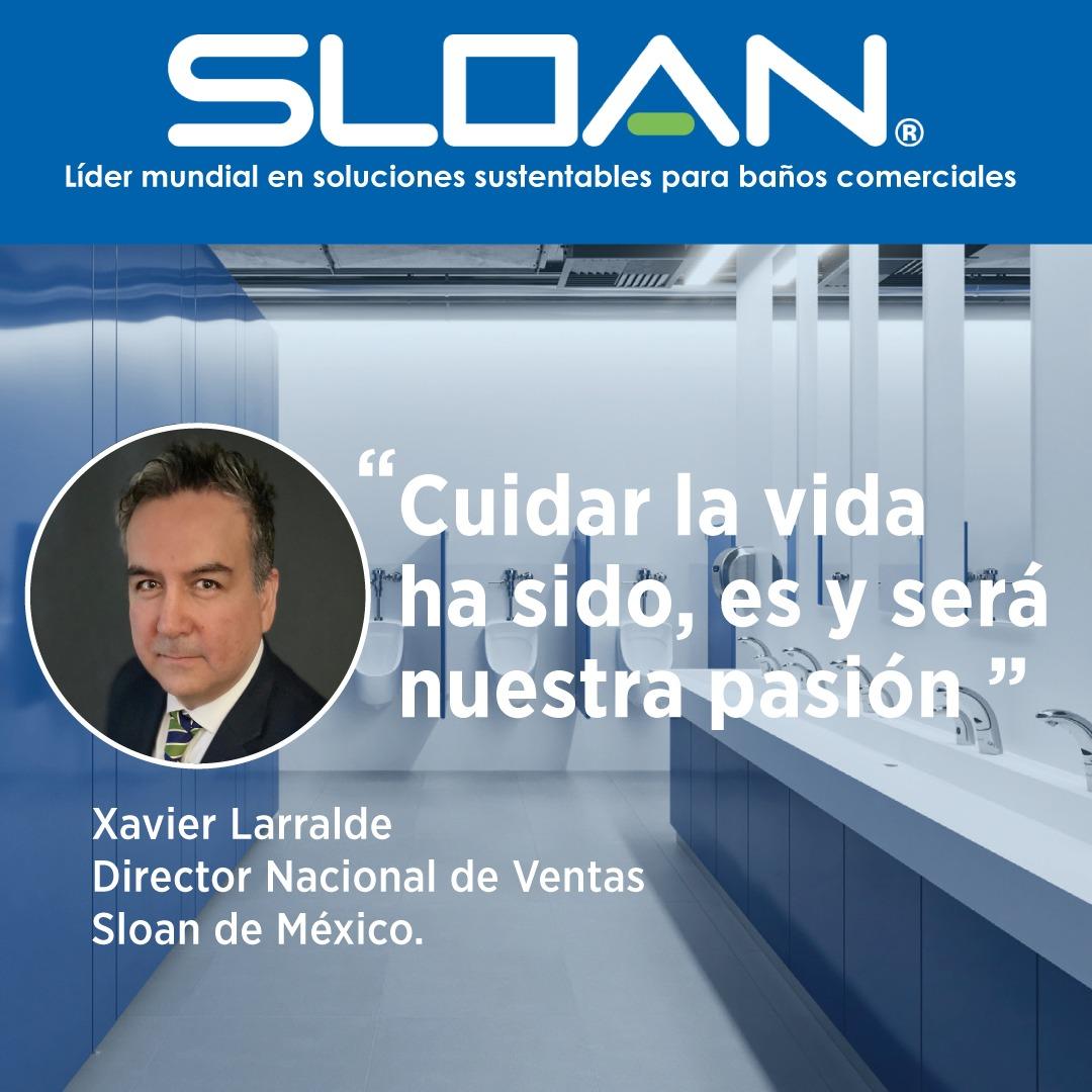 Entrevista Xavier Revista Especificar